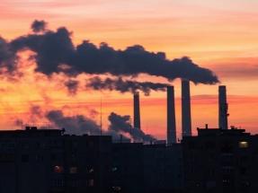 Mapfre, la aseguradora con peor política climática de la Unión Europea