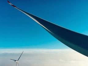 Las energías renovables están llamadas a ser el motor de la recuperación de Europa