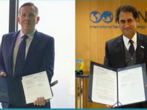 IRENA y GWEC unen fuerzas para ampliar el desarrollo de la eólica en todo el mundo