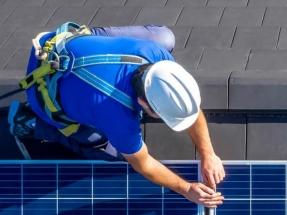 El empleo generado por las renovables es mucho más que el destruido en los sectores del carbón y el oil&gas
