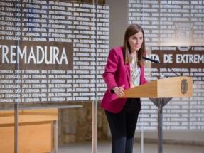 Regadíos en Extremadura: cinco millones de euros para minieólica y fotovoltaica