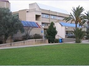 El Govern asigna 1,2 millones de euros a ayuntamientos y consells insulars