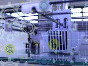 EnergíaIndustrial4.0, la herramienta que identifica cuáles son las fuentes de ahorro de energía en cada industria