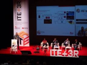 León acogerá el segundo Congreso ITE+3R de Rehabilitación, Regeneración y Renovación Urbana
