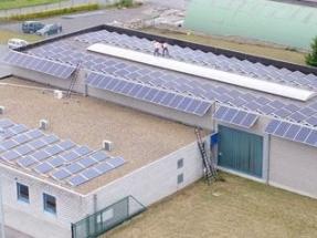 El Consejo Europeo ignora que el coste de la fotovoltaica ha caído un 85% en los últimos 7 años