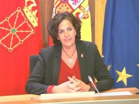 Navarra abre el proceso de participación pública del anteproyecto de Ley Foral de Cambio Climático