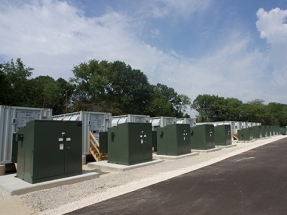 GlidePath Acquires 149 MW Wind Portfolio in North Texas, Plans for Battery Storage Expansion