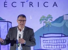 El exministro socialista Jordi Sevilla se alinea con la reforma eléctrica que plantea Podemos