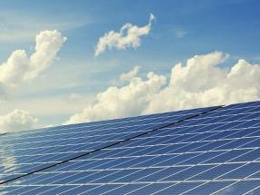 Andalucía resuelve en poco más de un año la autorización ambiental unificada de un parque solar de 30 megavatios