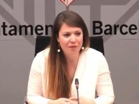 El Ayuntamiento de Barcelona ratifica su apuesta por el autoconsumo solar