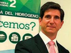 España mira al hidrógeno renovable