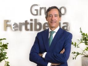 Fertiberia elige Suecia para abrir la primera fábrica de amoniaco verde del mundo