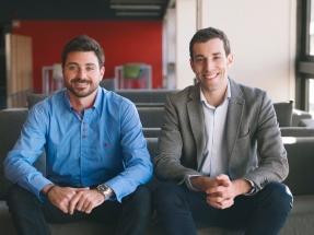 Spacewell elige Barcelona como sede de su hub global de gestión energética inteligente