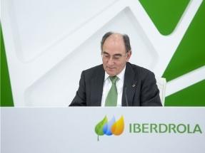 Solo el 10% de las inversiones que prevé hacer Iberdrola hasta 2025 irá a parar a proyectos de energías renovables en España