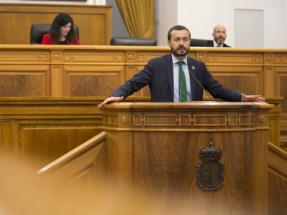 Castilla La Mancha le pide a Red Eléctrica que amplíe la capacidad de evacuación de Villar de Cañas a 950 megavatios