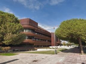 Andalucía perfila el mapa de ayudas de Estado para el sector energético
