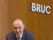 La empresa española Bruc apuesta por la fotovoltaica made in Germany en el mercado japonés