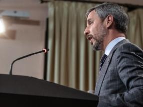 Andalucía quiere incrementar un 100% su potencia renovable