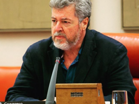 La mina a cielo abierto de uranio que enfrenta a PSOE y Podemos