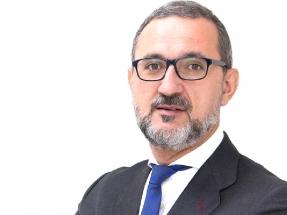 Repotenciación o extensión de vida, estrategias clave para el sector eólico español