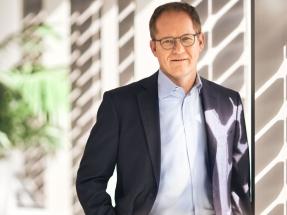 SMA eleva sus ventas por encima de los 1.000 millones de euros y duplica su beneficio operativo