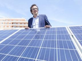 Autoconsumo solar en Cádiz: rebaja del 50% en el IBI y del 95% en el Impuesto sobre construcciones, instalaciones y obras