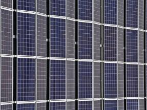 Kaiserwetter ofrecerá servicios financieros y de análisis a Sonnedix en España