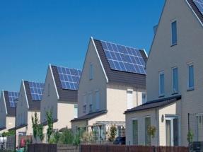 El modelo energético lo van a cambiar los instaladores