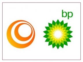 Lightsource bp ya tiene cerrada la financiación de los 100 megavatios solares de su complejo fotovoltaico Barrica
