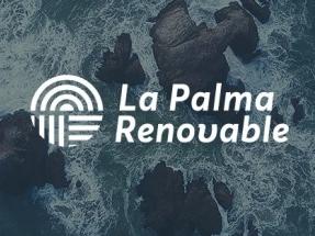 Regalamos instalación solar fotovoltaica para autoconsumo... and the winner is...