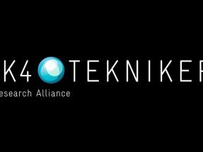 IK4-Tekniker patenta un sistema de limpieza por ultrasonidos que recupera el 100% de la reflectividad de las centrales termosolares