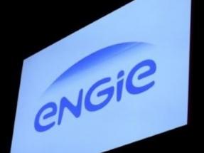 Engie firma un contrato bilateral de compraventa de electricidad renovable con Adisseo Burgos
