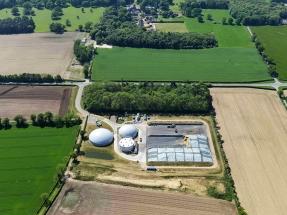 Hacia el mercado común del biometano