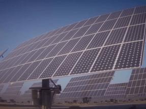 La fotovoltaica y el cooperativismo se presentan en el CONAMA