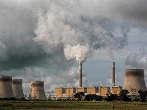Los sindicatos aseguran que Iberdrola se ha comprometido a instalar 130 megavatios eólicos en Asturias