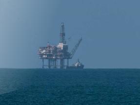 Greenpeace vuelve a señalar la urgencia de abandonar el gas natural