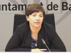 Barcelona destinará 4,5 millones de euros a combatir la pobreza energética en los próximos dos años
