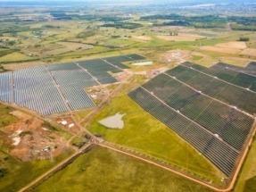 FRV gana 300 MW solares en la segunda subasta eléctrica