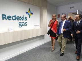 Aragón destina un millón de euros a su nuevo Plan Renove de Electrodomésticos