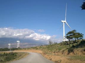 EDP cierra un proyecto de PPA que asciende a un total de 59MW en España
