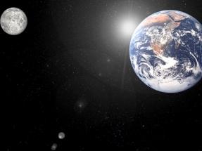 Hoy se celebra el Día de la Sobrecapacidad de la Tierra