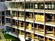 Madrid clausura hoy la Cumbre de Líderes europeos del sector de la rehabilitación de edificios