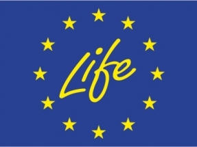 Dos LIFE con biogás de industrias y depuradoras y cuatro millones de euros