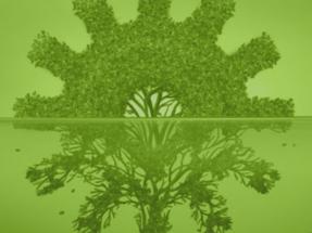 Puertollano fabricará biocombustibles a partir de neumáticos