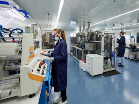 LiPlanet, nueva asociación para promover una red de plantas de litio en Europa