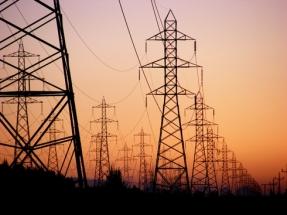 La electricidad de mayo de 2019 ha sido un 14% más cara que la de mayo de 2018
