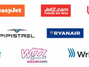 Aerolíneas europeas piden que las emisiones de larga distancia se incluyan en el mandato sobre combustibles de aviación sostenibles