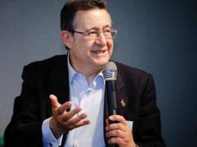 Relevo en Protermosolar: Luis Crespo se jubila