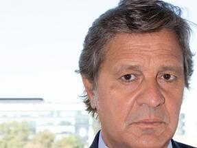 Luis Marquina, nuevo presidente del clúster del almacenamiento energético Aepibal