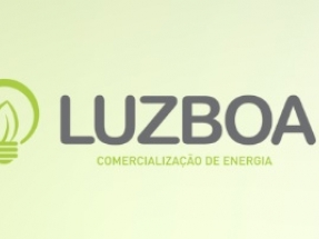 Nexus consolida su presencia en Portugal